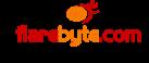 Flarebyte.com Limited